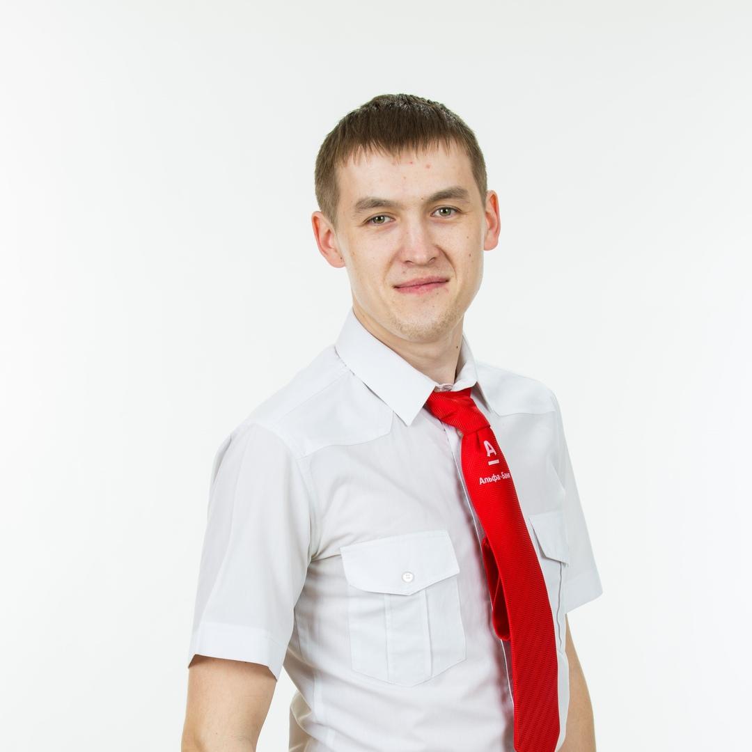 Михаил Корытов - Франчайзи команды ZDM-auto